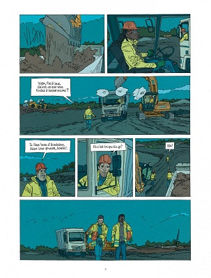paci-tome-1-bacalan-dargaud-extrait