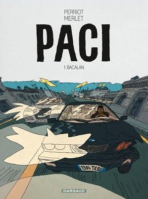 paci-tome-1-bacalan-dargaud