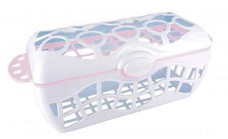 panier-lave-vaisselle-dbb-remond