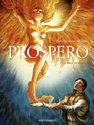 prospero-t1-mage-de-milan-vents-d-ouest