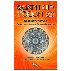 quantum-touch-20-redefinir-l-humain.jpg