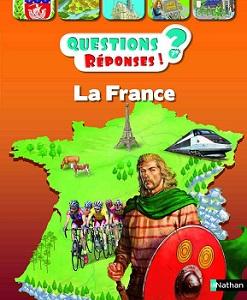 questions-reponses-la-france-nathan