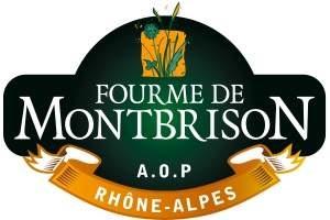 recette Fourme de Montbrisson