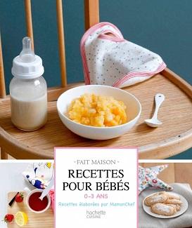 recettes-pour-bebes-hachette
