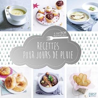 recettes-pour-jours-de-pluie-first