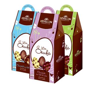revillon-chocolatier-les-œufs-chocolat