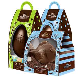 revillon-chocolatier-les-moulages