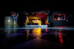 salle-de-concert-300x200