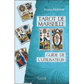 tarot-de-marseille-guide-de-l-utilisateur-de-florian-parisse