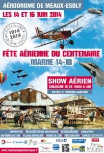 2014-05-14_17-17-31_AFFICHE-CENTENAIRE-AERODROME