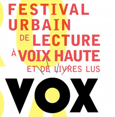 2014_montreuil_VOX