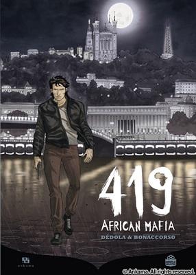 419-african-mafia-ankama