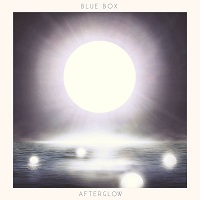 Blue-Box - Afterglow