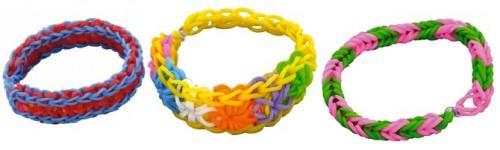 Cra-Z-Loom-bracelets-elastiques