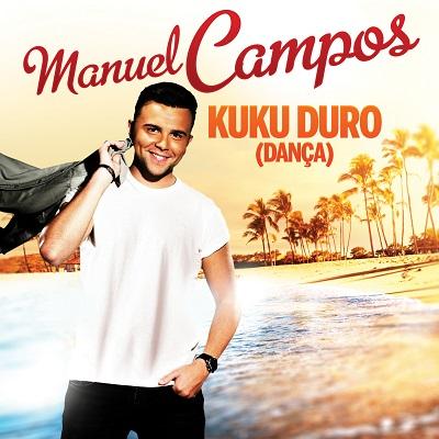 Dança Kuku Duro_Manuel Campos