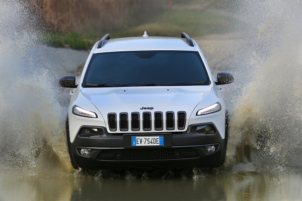 Jeep Cherokee_Trailhawk (1)