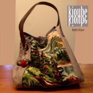 Kioube 1