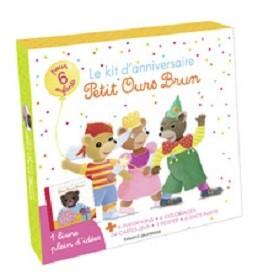 Le-kit-d-anniversaire-Petit-Ours-Brun-bayard