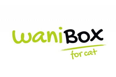 Wanibox-for-cat