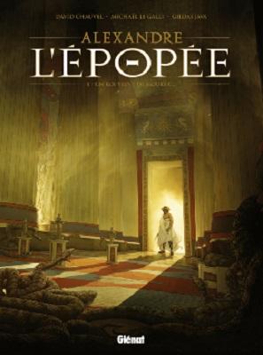 alexandre-epopee-t1-un-roi-vient-de-mourir-glenat