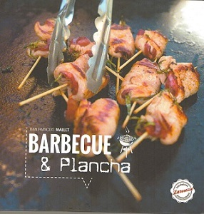 barbecue-et-plancha-tendances-gourmandes-larousse