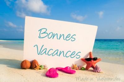 bonnes-vacances3__n46i1b