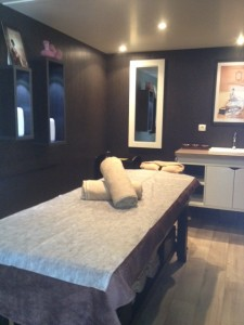 cabine simple2