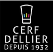 cerf-dellier-logo