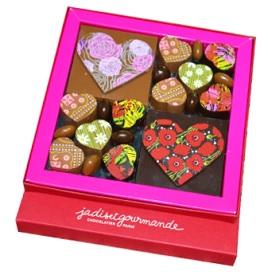 coffret-chocolat-jadis-et-gourmande