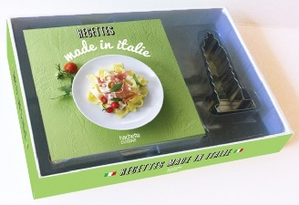 coffret-recettes-made-in-italie-hachette