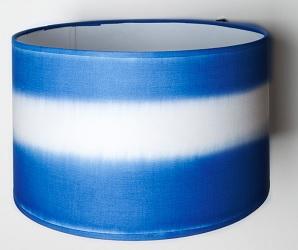coloria-abat-jour-bleu