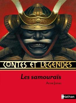 contes-et-legendes-les-samourais-nathan