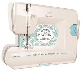 coudre-a-la-machine-larousse