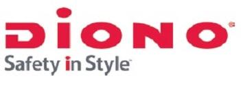 diono-logo