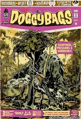 doggy-bags-t5-ankama
