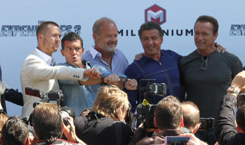 expendables 3 (15)