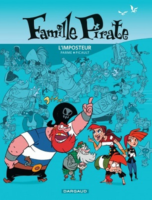 famille-pirate-t2-imposteur-dargaud