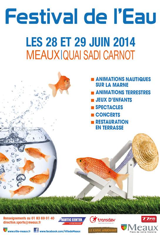 festival-eaux-2014-2