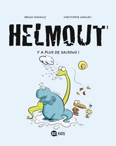 helmout-t1-bayard-bdkids
