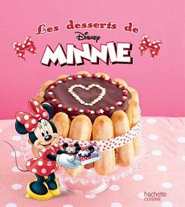 les-desserts-de-minnie-hachette