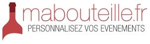 logo-mabouteille-fr