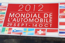mondial-auto-paris-2012-visite-j2-photo-laurent-sanson-septembre-2012-03