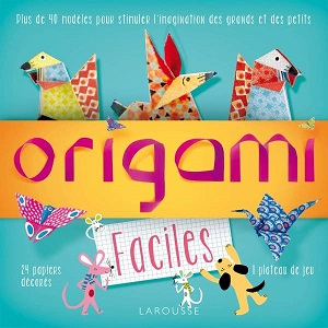 origamis-faciles-larousse-20-modeles
