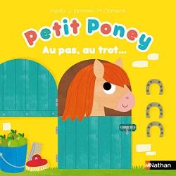 petit-poney-mes-histoires-douces-nathan