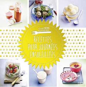 recettes-pour-journees-ensoleillees-first