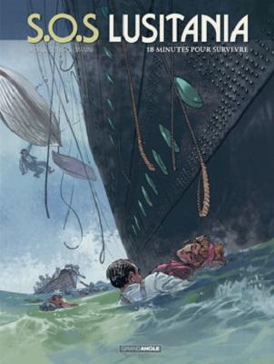 sos-lusitania-t2-18-minutes-survivre-bamboo-grand-angle