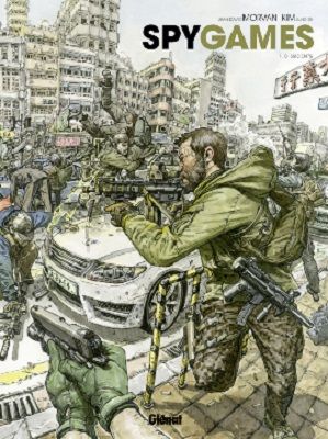 spy-games-t1-dissidents-glenat