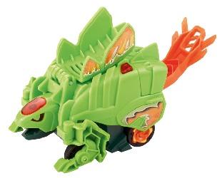 switch-go-dino-turbo-stegosaure-vtech-