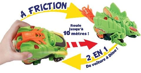 switch-go-dino-turbo-stegosaure-vtech