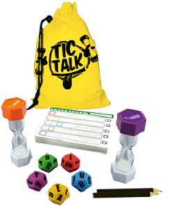 tic-talk-asmodee-contenu